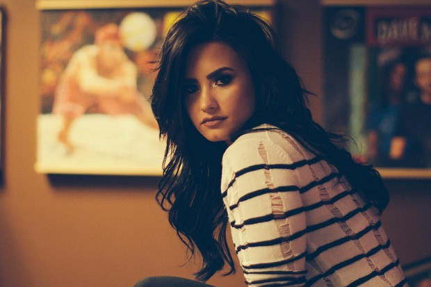 demi lovato - photo #36