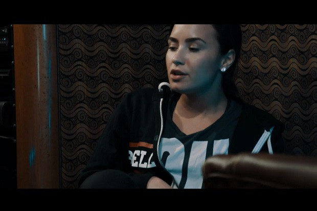 demi-lovato-future-now-tour-doc