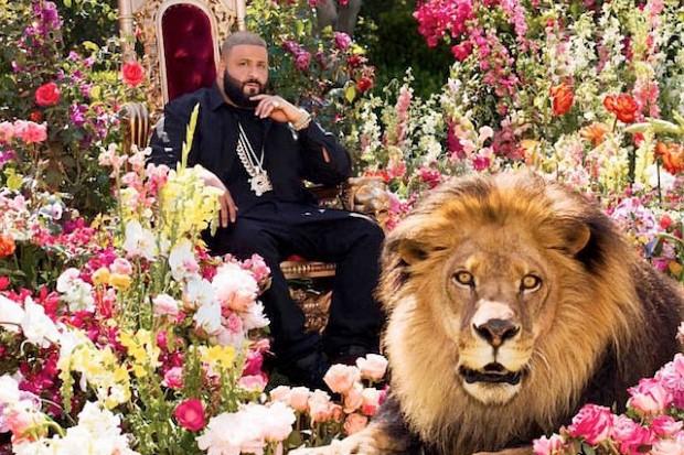dj-khaled-major-key-album-cover-lion-drake