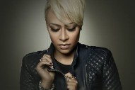 "Emeli Sande Is Back! Listen To A Snippet Of New Single ""Intermission"""