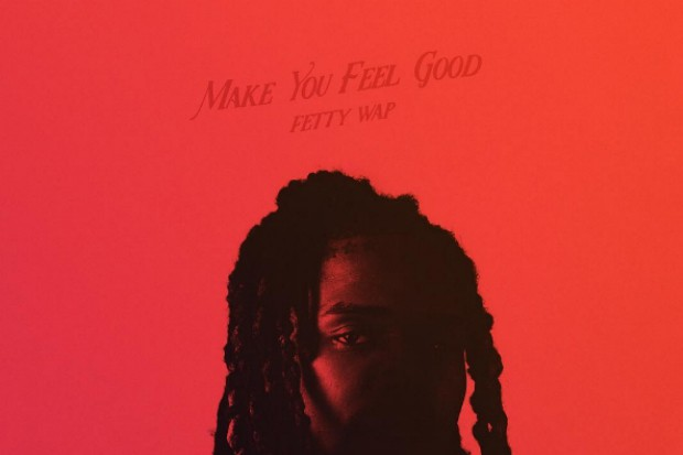 fetty-wap-make-you-feel-good