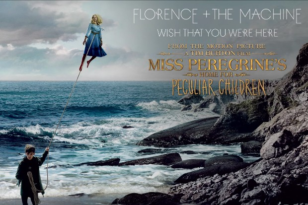 florence-and-the-machine-wish-you-were-here