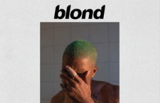 Frank Ocean's 'Blond': Album Review