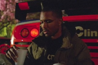 Frank Ocean's 'Endless' Isn't Qualified To Chart On Billboard 200