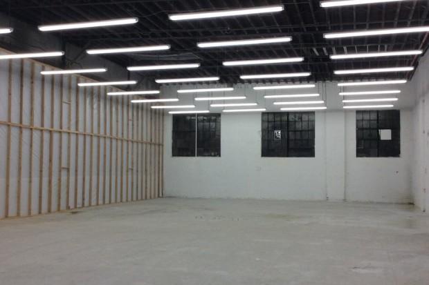 frank-ocean-warehouse