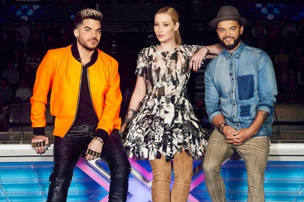 iggy-x-factor-adam-french-montana