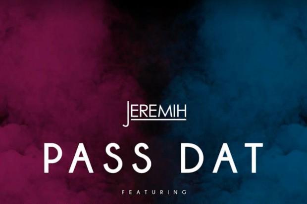 jeremih-pass-dat-remix