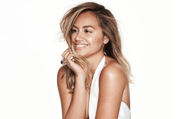 jessica-mauboy-risk-it