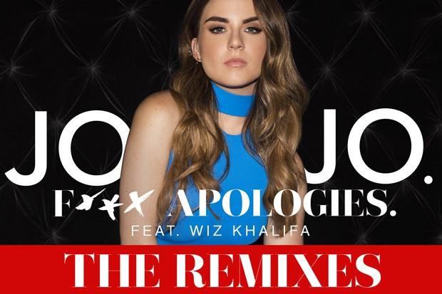 jojo-hellberg-remix