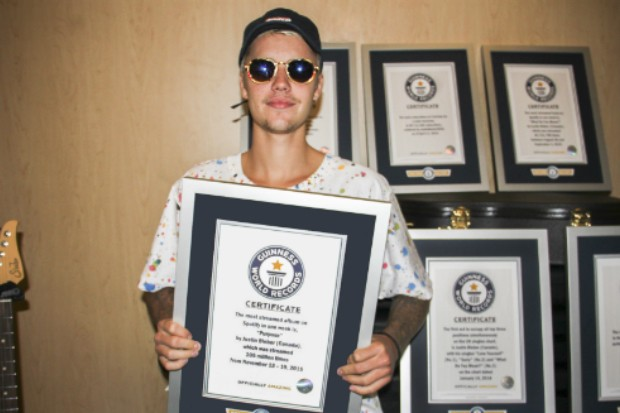justin-bieber-guinness-world-records