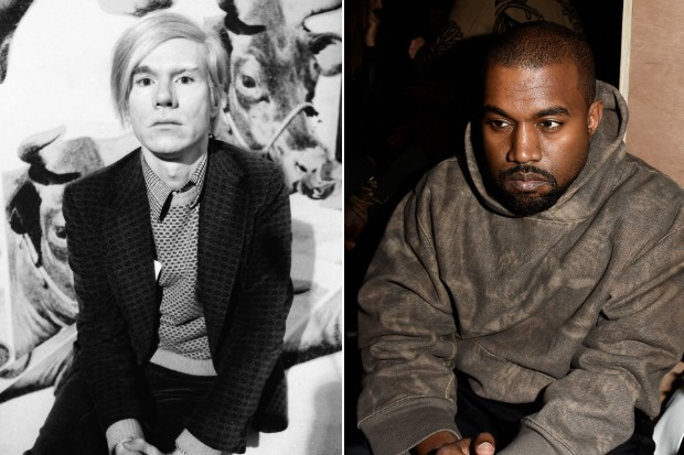 kanye-west-andy-warhol
