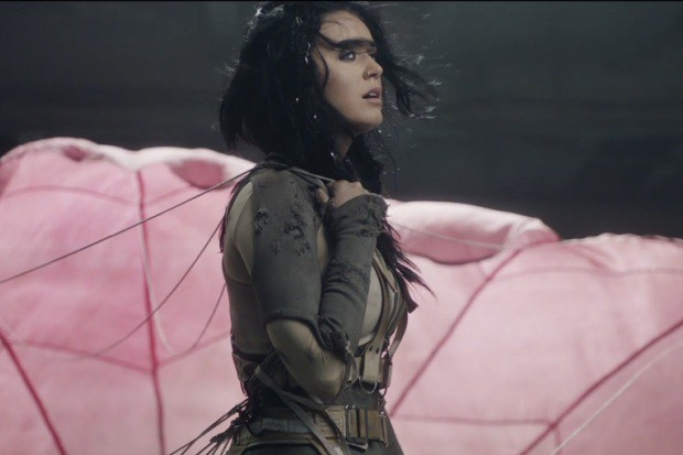 katy-perry-rise-video-teaser-2