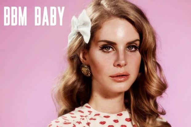 lana-del-rey-bbm-baby