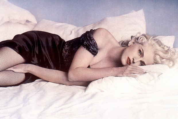 madonna-truth-or-dare-film-1991