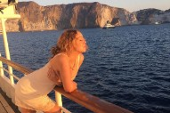 Mariah Carey's Reality Show To Premiere In December