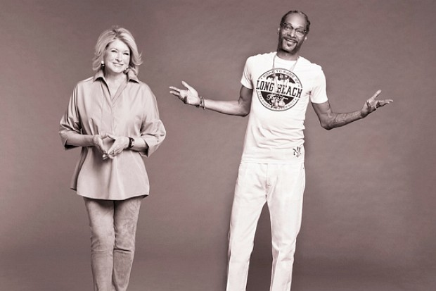 martha-stewart-snoop-dogg-dinner-party-vh1-cooking-show-series