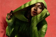 M.I.A. Hints At US Tour Following Visa Approval