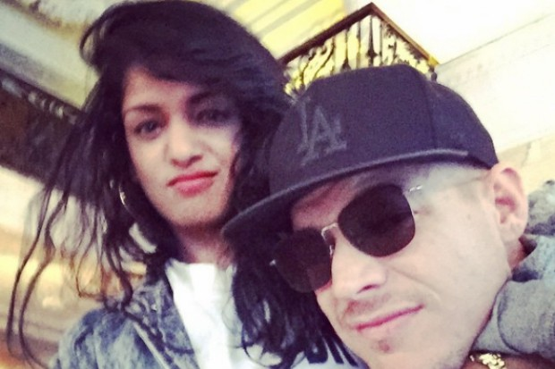 diplo and mia relationship poems