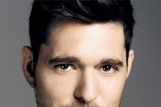 Michael Buble's 'Nobody But Me' Album Out In October: Listen To The Title Track