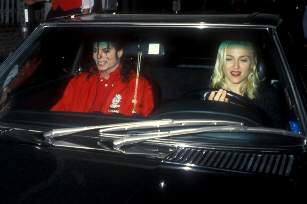 michael-jackson-madonna-old-photo-together-car