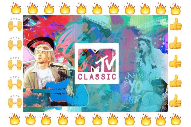 mtv-classic-emoji-crop