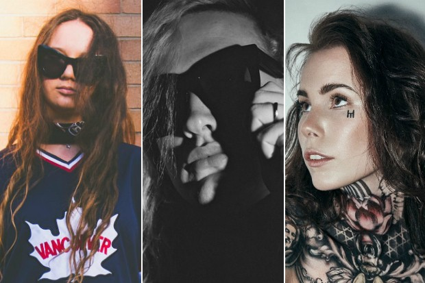 new-artists-mallrat-promise-keeper-skott