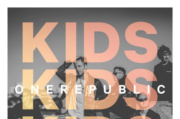 one-republic-kids-single-cover-art-onerepublic