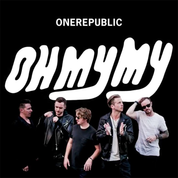 onerepublic-one-republic-oh-my-my-album-cover