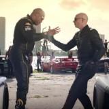 "Pitbull's Racy ""Greenlight"" Video"