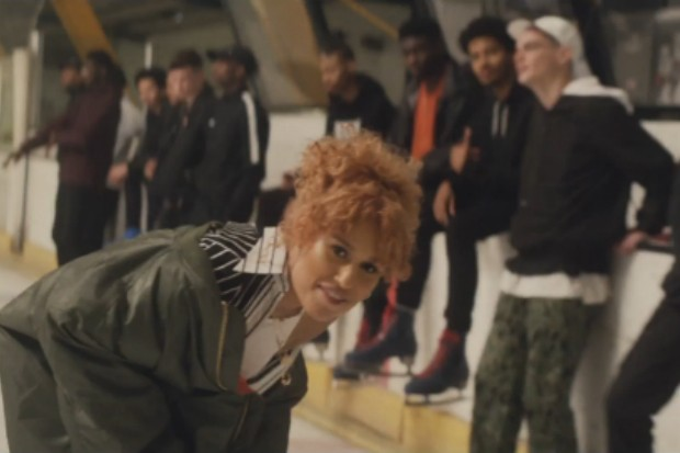 raye-i-u-us-video