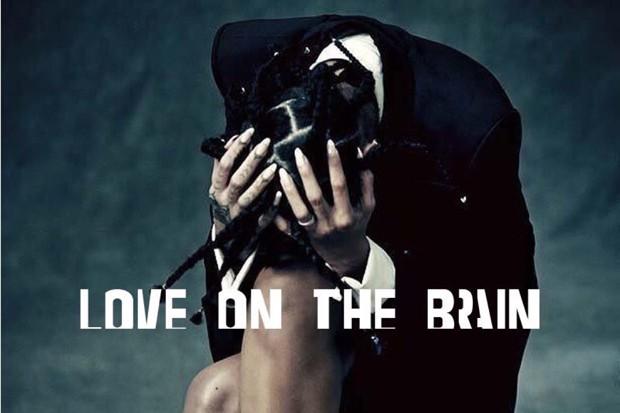 rihanna-love-on-the-brain