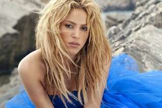 New Music Soon? Shakira's 11th Album Is Coming Together