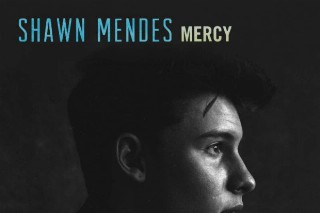 """Shawn Mendes Begs For """"Mercy"""" On Powerful New Song: Listen"""