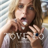"Pop Perspective: Tove Lo's ""Cool Girl"""