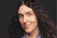 """Weird Al"" Yankovic Is Sad He Never Got To Parody Prince"