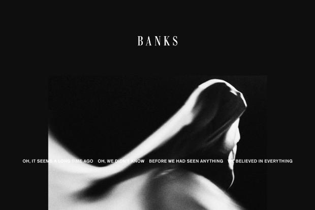 banks-to-the-hilt