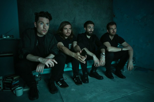 bastille-2016-interview