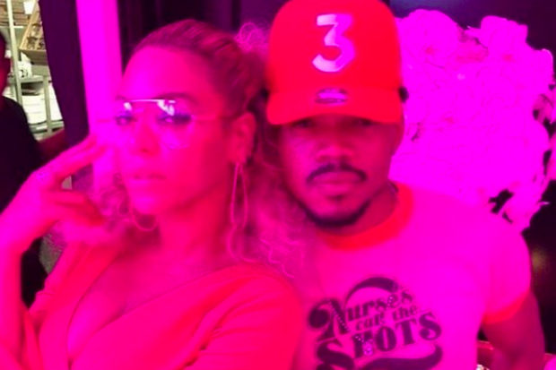 beyonce-birthday-chance-the-rapper