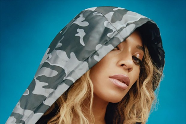beyonce-ivy-park-video