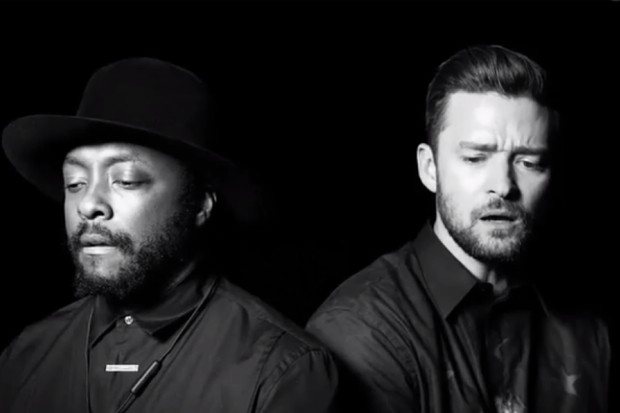 black-eyed-peas-wheres-the-love-2016-video-justin-timberlake-mary-j-blige-watch