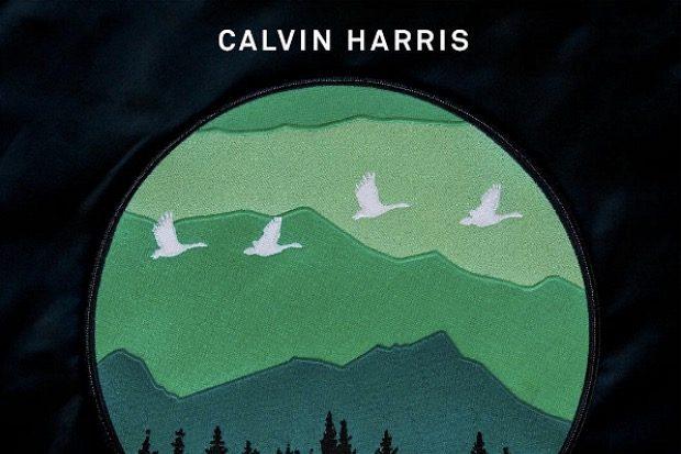 calvin-harris-my-way-single-cover-art