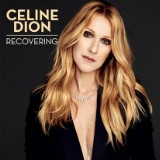 "Celine Dion Soars On ""Recovering"""