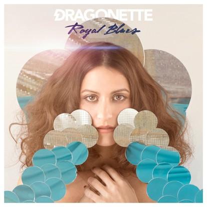 dragonette-royal-blues-cover-413x413.jpg