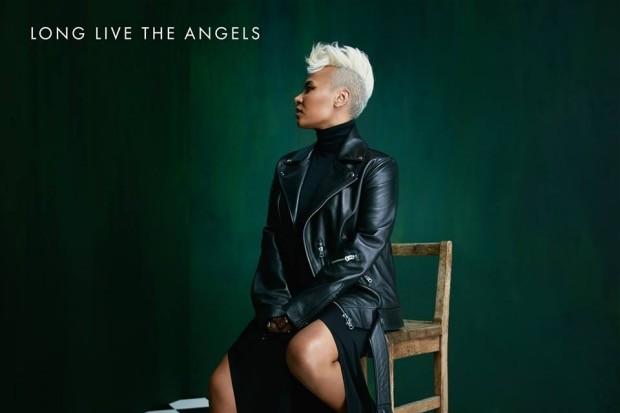 emeli-sande-long-live-the-angels-deluxe-edition