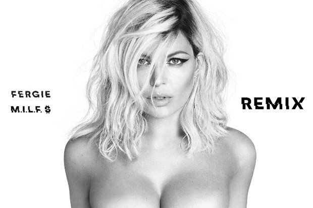 fergie-milf-remixes