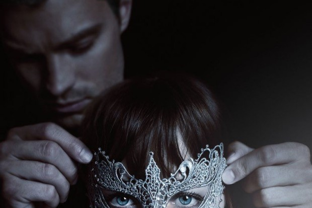 fifty-shades-darker-poster-cropped
