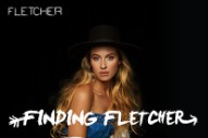 FLETCHER's Debut EP Is A Treasure Trove Of Upbeat Pop Anthems