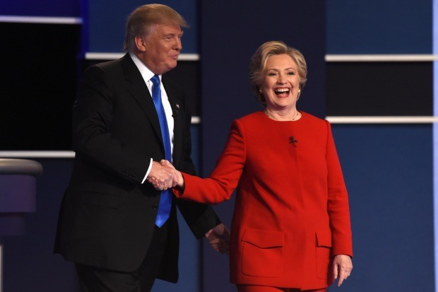 hillary-clinton-donald-trump-debate-september-2016-president