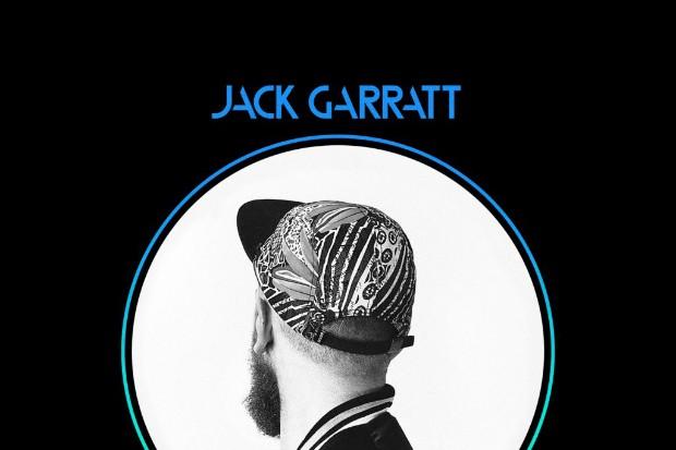 jack-garratt-far-cry-little-simz