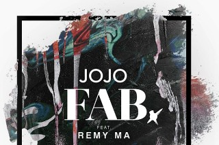"""JoJo Takes On """"Fake Ass Bitches"""" With Remy Ma: Listen To The New 'Mad Love' Track"""